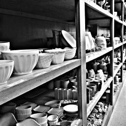 pcceramics ceramics blackandwhite pcimadethis imadethis pcprettyplates pcmarket pcshoppingtime