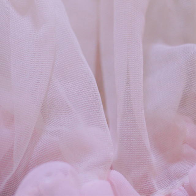 #FreeToEdit #texture #pink #pastel #sweet #photography