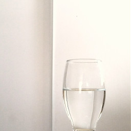freetoedit minimalism simple glass clear