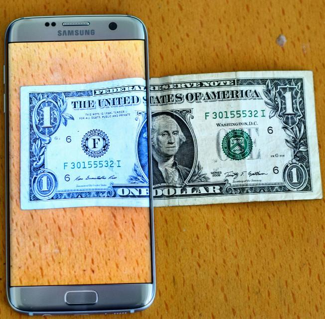 Money app #photography #people