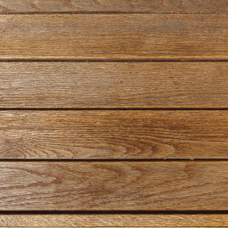 freetoedit texture background wood wooden