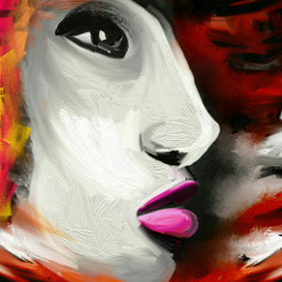 freetoedit drawing painting trafficpainting fingerpainting