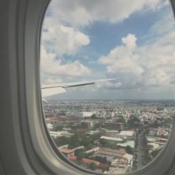 travel vietnam photography sky summer