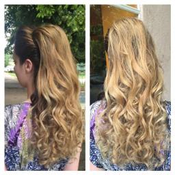 hair hairstyle instahair tagsforlikes hairstyles