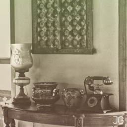 photography antique