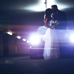 madewithpicsart wedding weddingphotography lensflare automotive