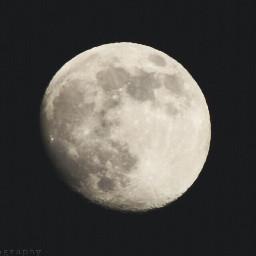 moon quotesandsayings dramaeffect freetoedit minimalism