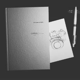 blackandwhite book freetoedit photography