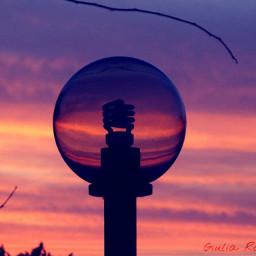 goodevening suggestive colorful sunset enjoy freetoedit