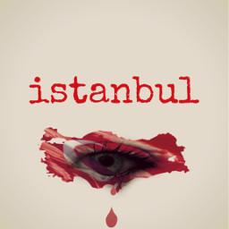 istanbul stopterrorism