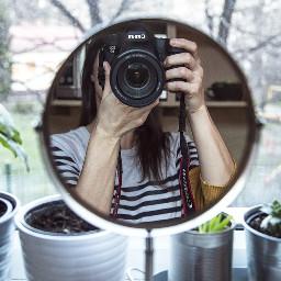 freetoedit mirror mirroring reflection