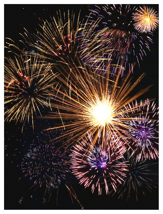 #WAPSparklers #remix  #freetoedit  #photography  #fireworks