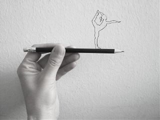 freetoedit drawing pencil hand black