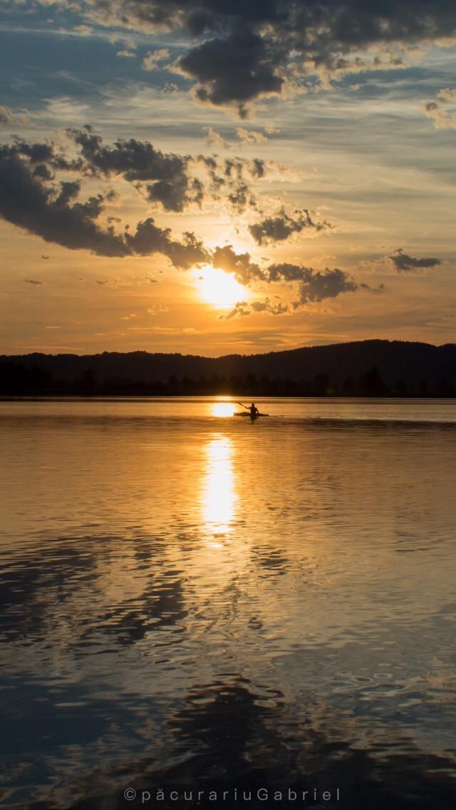 #sunsetsilhouette #sunset #freetoedit
