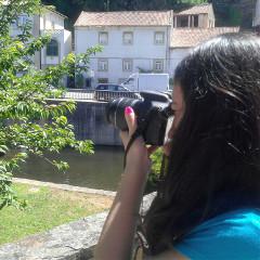 photo_bea_arnauth