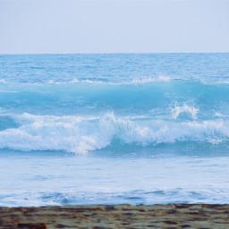 tb photography nature colorful sea freetoedit