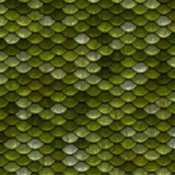 FreeToEdit mermaid sereia mermaidlife scale background color metallic pattern