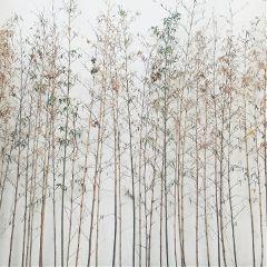 bamboo freetoedit