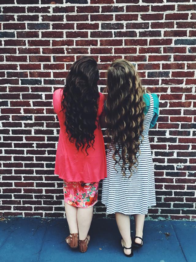 Beach Hair, Don't Care 💁🏼💁🏽 #hair #waves #beach #photography