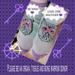freetoedit dialysissocks owlsocks socks