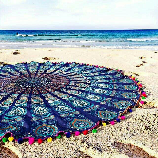 summer beach tumblr photography. Unique Beach Tumblr Photography Beach Mandala Textil Summer In Summer Beach Tumblr Photography B