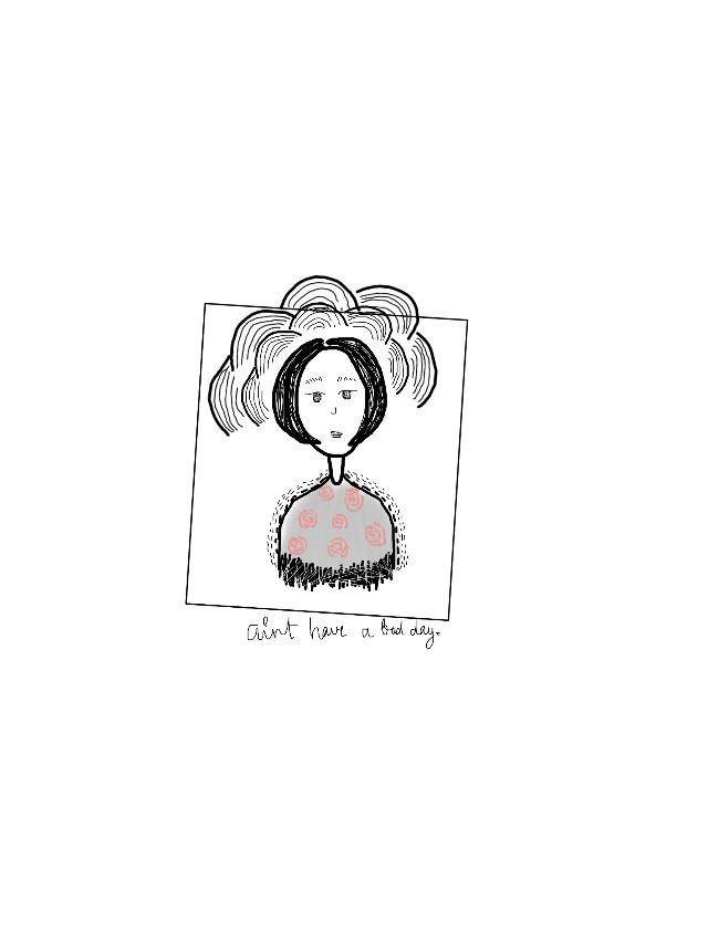 #wdpoutlines #sketch #doodle  #sketcheveryday  #people  #simpleart  #doodle art  #doodleframe  #pencilart