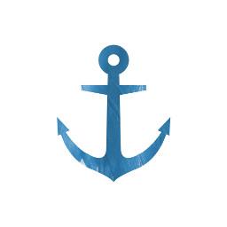 freetoedit blue white marine