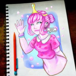 art artislife drawing doodle digitalart