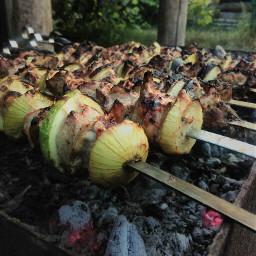 nature summerfood