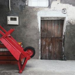 oldphoto retro vintage door minimal