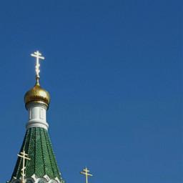 freetoedit rusian church sofia bulgaria