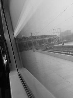 train freetoedit iphonephotography