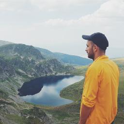 freetoedit love nature sevenlakes bulgaria