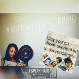 styleseat bookme