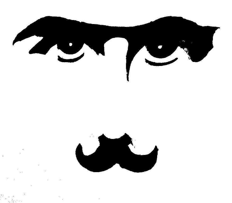 Bharathiyar My_art The_ Great_poet Tamil Freedomfighter