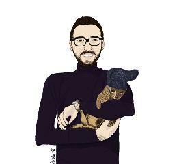 freetoedit digitalart digital doodle illustrator