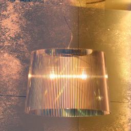 lightcrossfx nettesdailyinspiration photography light splattermask