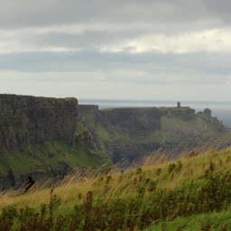 cliffsofmoher ireland