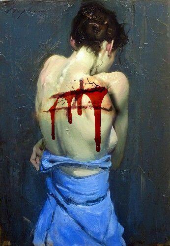 #freetoedit,#repect,#cruelty