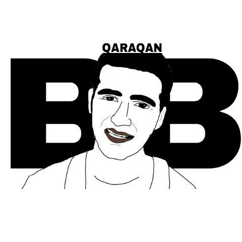 #blackblood,#qaraqan,#bb,#qq