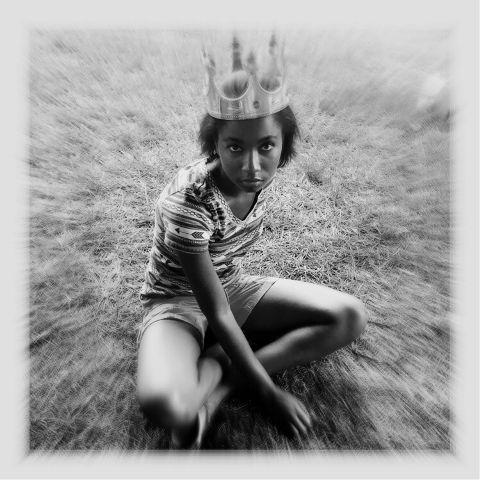 #freetoedit,#art,#queen,#princess,#grass