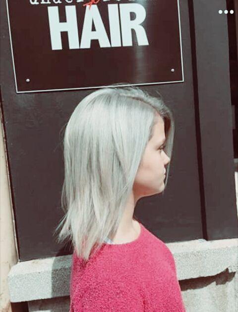 #granny,#silver,#hair,#wpphair