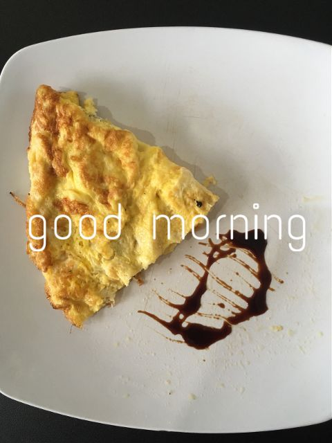 #freetoedit,#indonesia,#morning,#breakfast