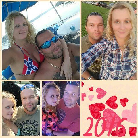#engaged,#love,#futuremr,#happilyeverafter