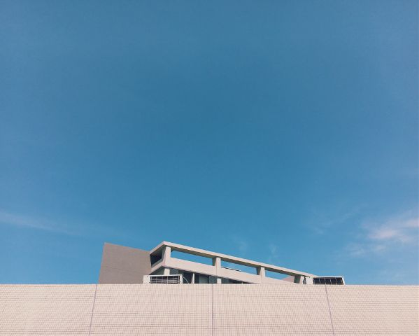#freetoedit,#building,#architecture,#sky,#background
