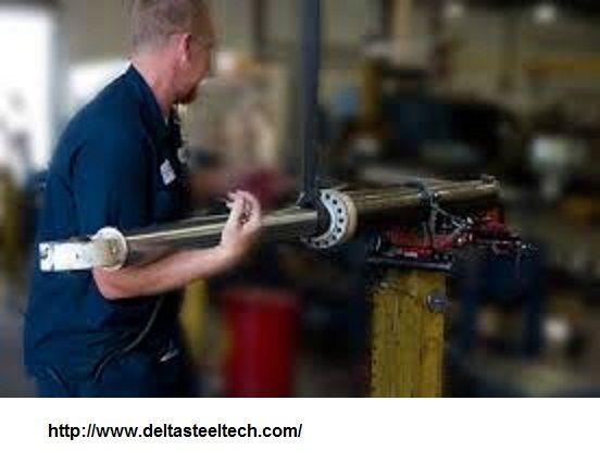 #hydraulic cylinder manufacturer